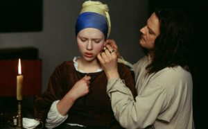 Girl-with-a-Pearl-Earring-inci-kupeli-kiz