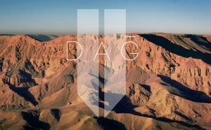 dag-2-filmi