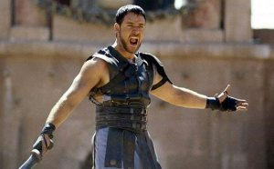 gladiator-gladyator