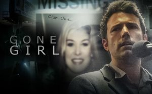 gone-girl-kayip-kiz