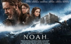 noah-nuh