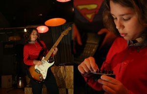 play-lab-turkiye-dijital-muzik-kodlama-egitimi-gorsel-2