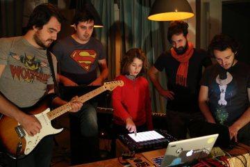 play-lab-turkiye-dijital-muzik-kodlama-egitimi