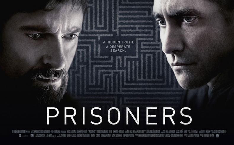 prisoners-tutsak