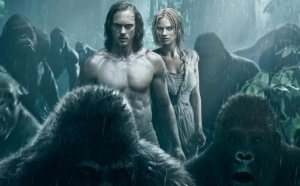 the-legend-of-tarzan-tarzan-efsanesi