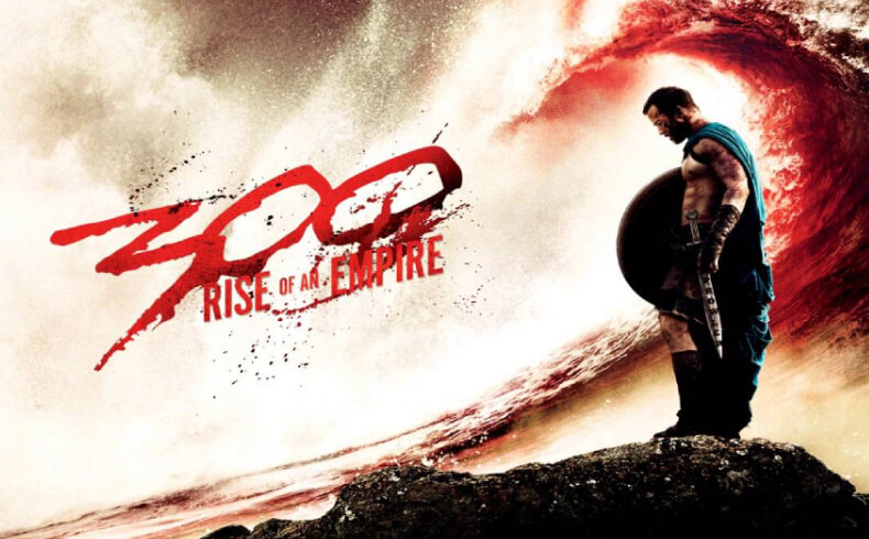300-rise-and-empire