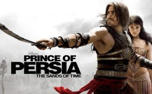 Prince-of-Persia-The-Sands-of-Time-Pers-Prens