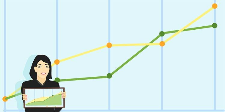 kurumsal-blog-istatistik
