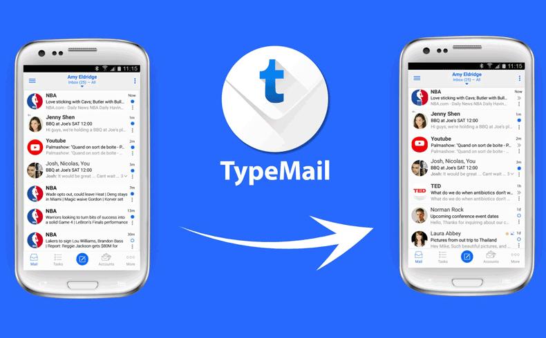 type-app-nasil-kurulur