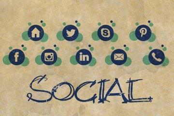 sosyal-medya-ve-dijital-pazarlama-egitimi-nasil-secilmeli