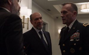 homeland-6-sezon-1-bolum