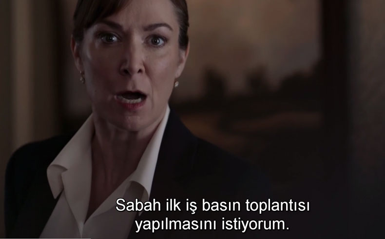 homeland-6-sezon-10-bolum