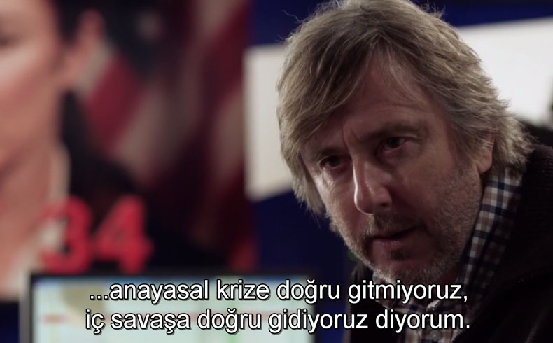 homeland-6-sezon-12-bolum