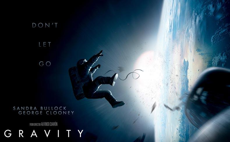 gravity-yercekimi