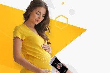 turkell-arikovani-soundcam-fotograf-makinesi-ultrason