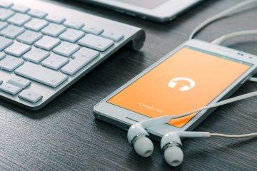 SMS-ve-Ses-Emekli-Oldu-Yeni-Veri-Paketleri