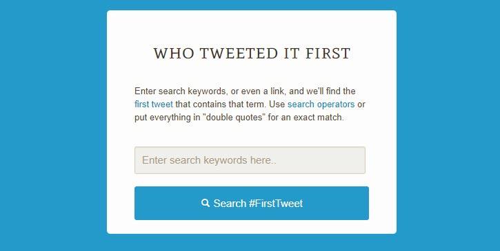 ilk-tweet-kim-atti