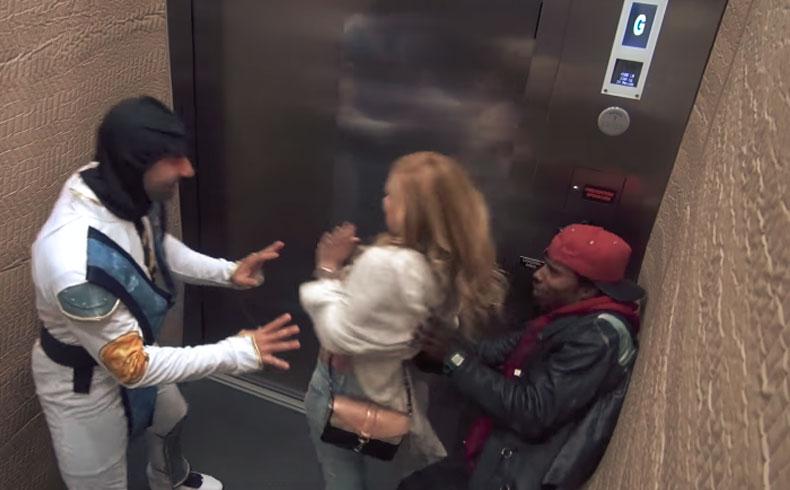 elevator-prank