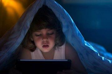 facebook-uyku-modu-messenger-kids