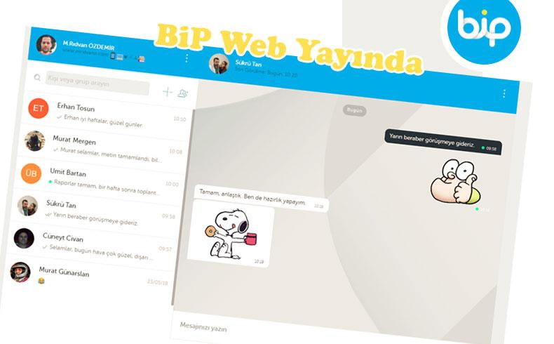 turkcell-bip-web