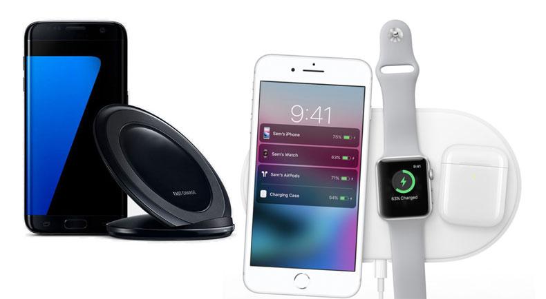 wireless-charge-samsung-apple