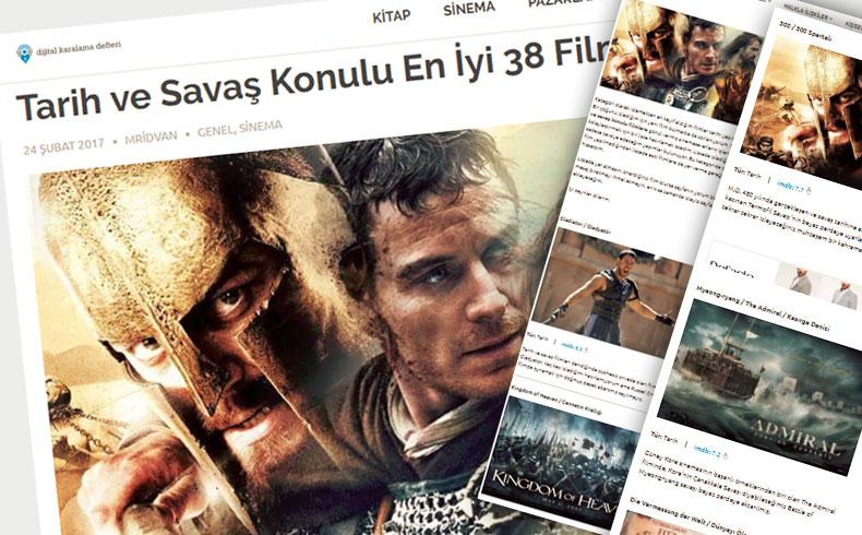 06-liste-film-haber