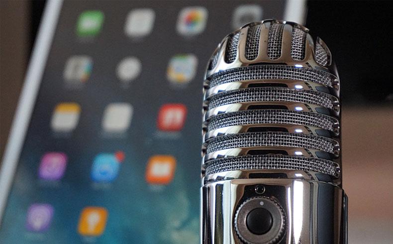 07-podcast