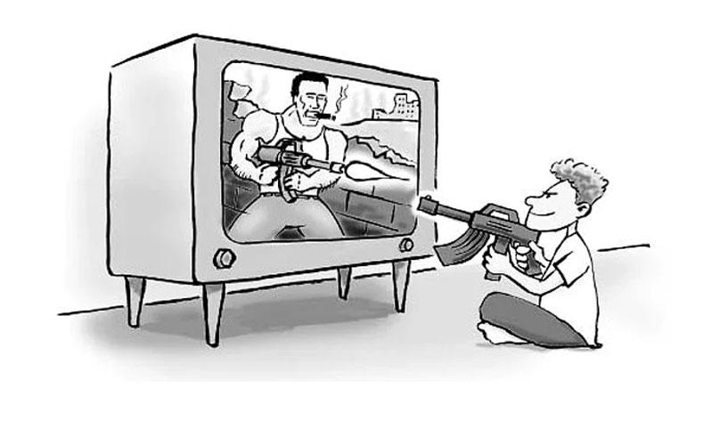 siddet-televizyon