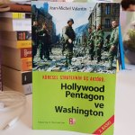 Hollywood Pentagon ve Washington