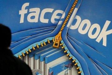 facebook-sosyal-medya-veri