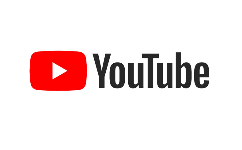youtube-logo-beyaz-zemin