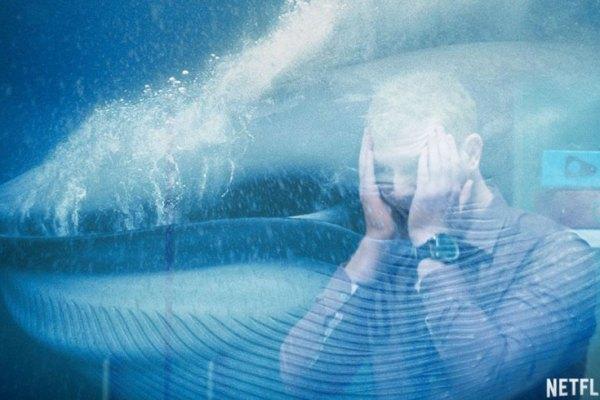mavi-balina-oyunu-netflix-manipulasyon-belgeseli