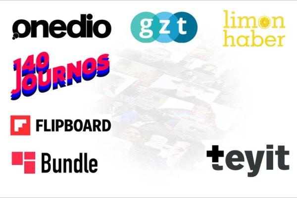 onedio-140-journos-teyit-flipboard-bundle-haber-limon-gzt