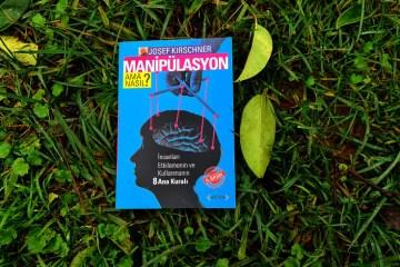 manipulasyon-ama-nasil-kitap