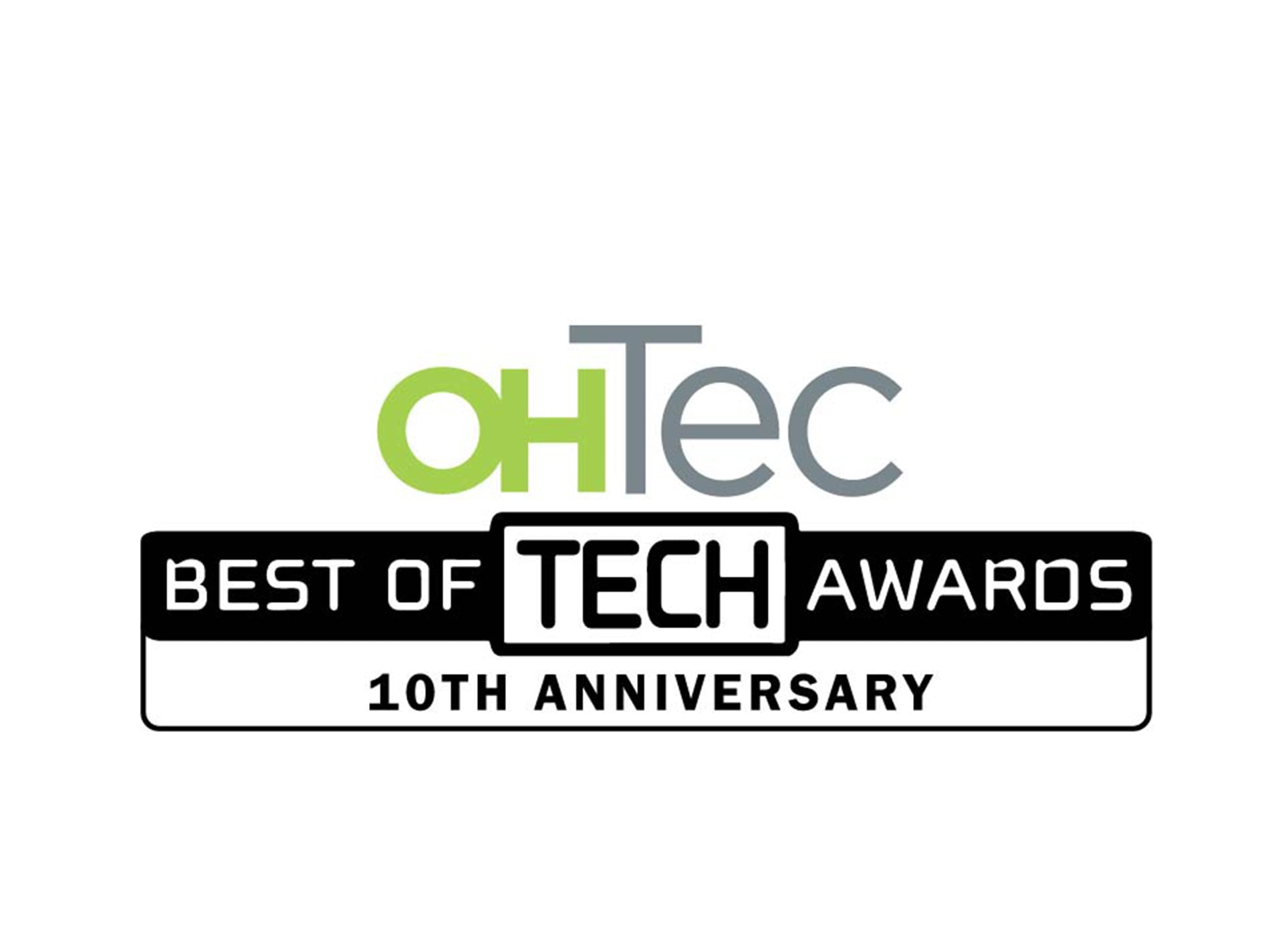 MRI Version X Wins OHTec Award for Best Software Product