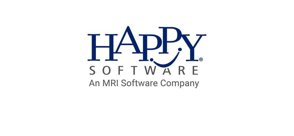 MRI Software Acquires HAPPY Software, Inc., Creating a