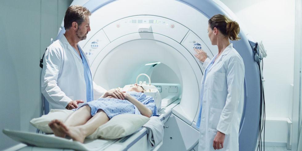 mri, mri scan, mri patient, mri safety, mri technology
