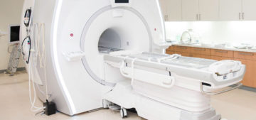 https://stanfordhealthcare.org/content/dam/SHC/diagnosis/p/images/pet-mri.jpg