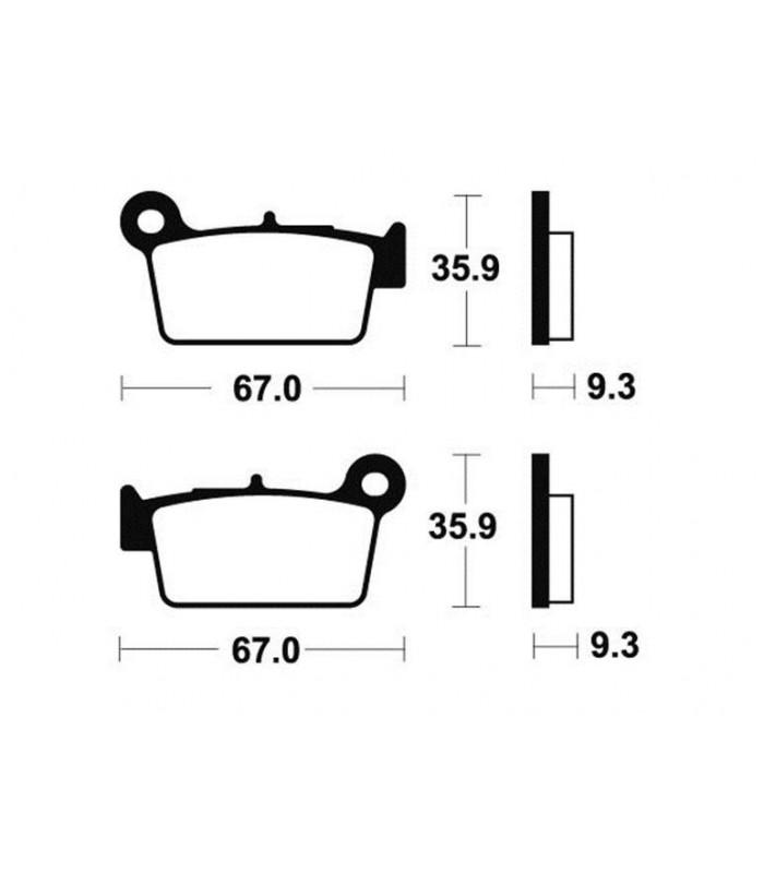 diagram , 1992 ford f 150 fuel sensor wiring diagram , 55 chevy fuse  box diagram , 2000 mitsubishi eclipse engine diagram , jeep wj ecu wiring  diagram