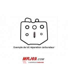 KAWASAKI ZZR 600 1991-2000 KIT DE REPARATION CARBURATEUR