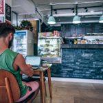 Freelance Web Deisgner