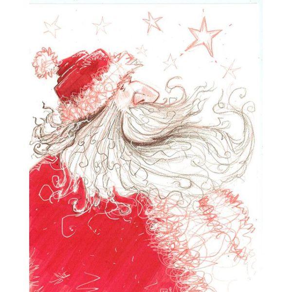 Bishop of Myra Merry Christmas ya'all! #