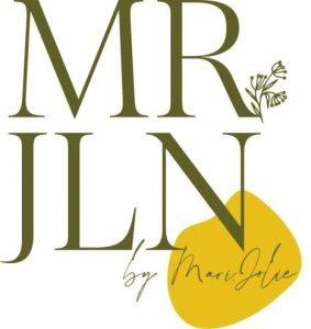LDM Design MRJLN