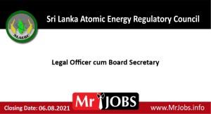 Sri-Lanka-Atomic-Energy-Regulatory-Council-Vacancies 2021.jpg