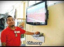 Chimney04