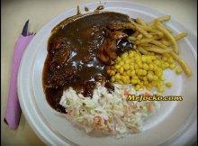 western_food_epf01