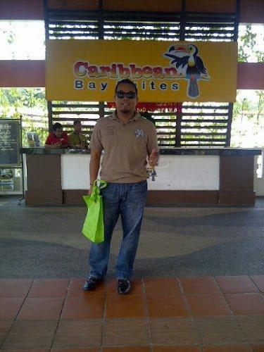 carribean-bay-suites-gambang-resort-01