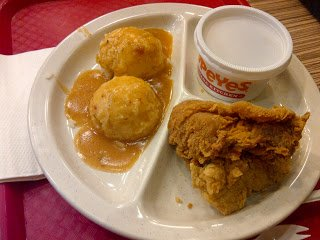review-popeyes-midvalley-01