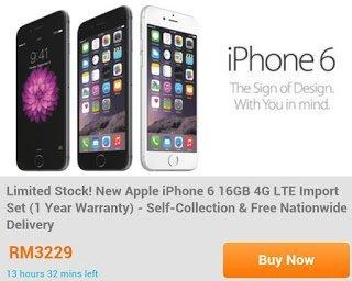 harga-iphone6-di-lazada-malaysia-2