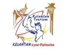 kelantan-tourism-logo-primary